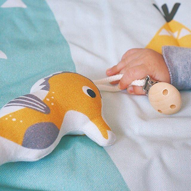 30 besten kinder miffy bilder auf pinterest hase kaninchen und ostern. Black Bedroom Furniture Sets. Home Design Ideas