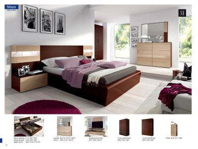 79 best images about Modern Bedroom Furniture on Pinterest