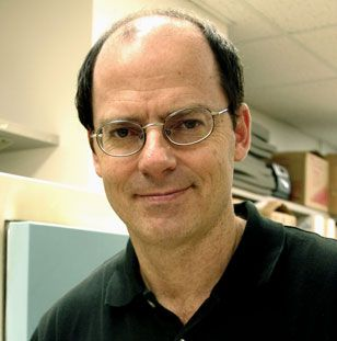 IU Bloomington faculty member recognized for outstanding scholarship in history of chemistry