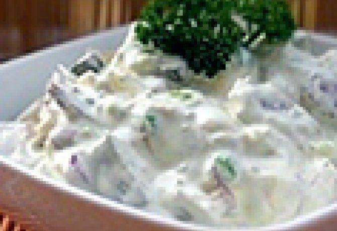Категория: hússaláta. 71 рецепт. Самые популярные рецепты: 18 безумно вкусный французский тост, 13+1 салат húsrajongóknak, русский hússaláta, Топ-13 полезный салат с тунцом, 11 самых известных салатов на столе