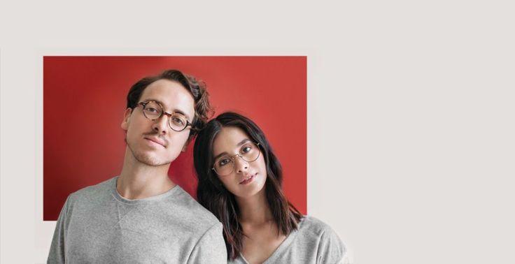 Ben & Frank, plataforma para comprar lentes ópticos en línea - https://webadictos.com/2016/06/21/ben-frank-comprar-lentes-opticos-en-linea/?utm_source=PN&utm_medium=Pinterest&utm_campaign=PN%2Bposts