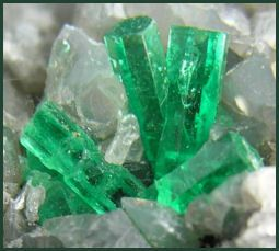 1000+ images about Emerald on Pinterest
