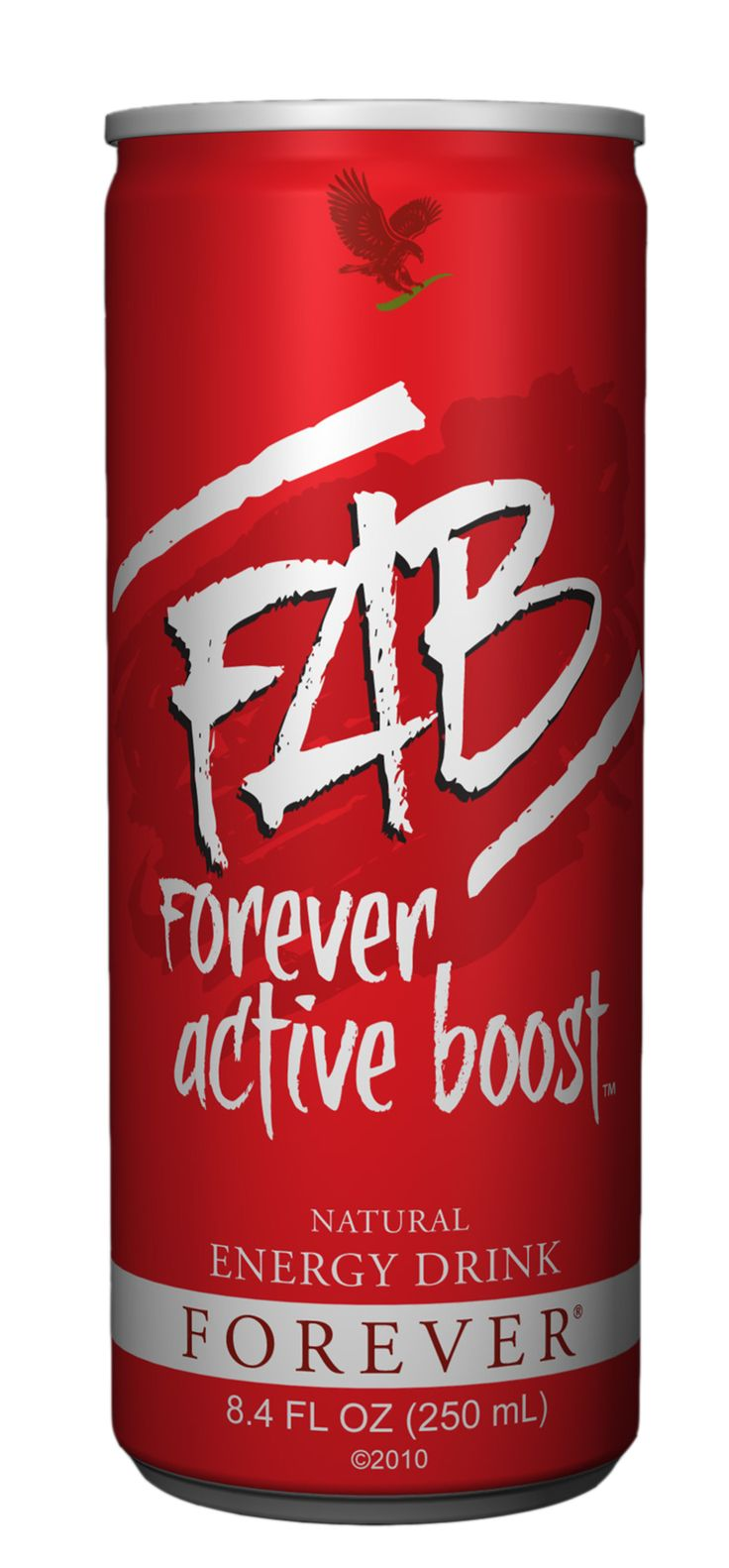 technological factors energy drinks 5-hour energy rockstar monster amp starbucks doubleshot americans are  consuming these and other high-energy drinks in record numbers reportedly.