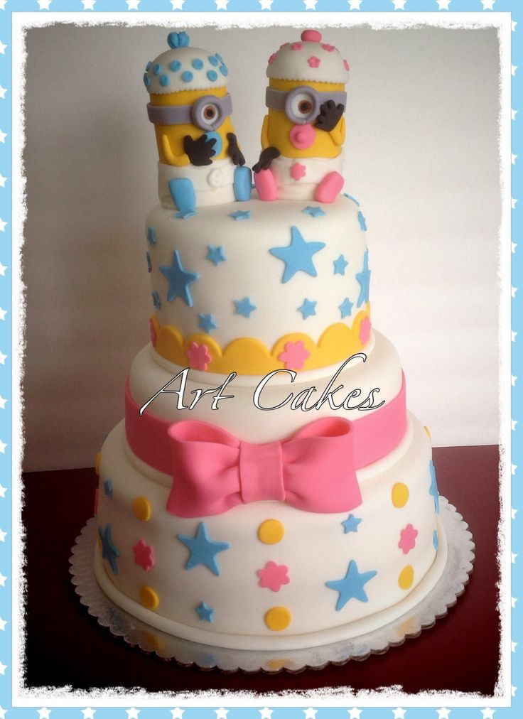 minion baby shower on pinterest minion baby minion party and minion