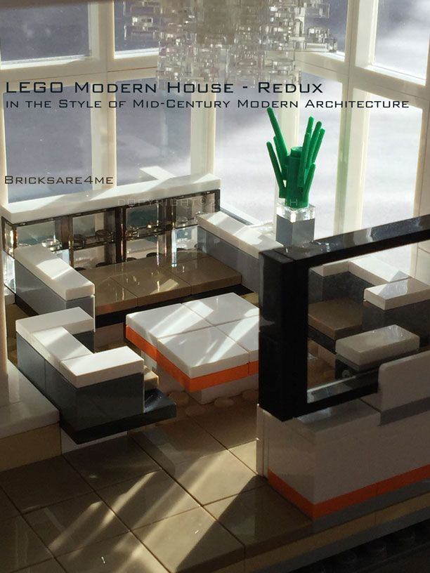 173 best images about lego on pinterest for Modern living room furniture vancouver