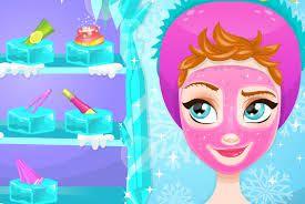 #juego_de_frozen  #juegos_frozen  #juegos_de_frozen actualiza nuevo juego  http://www.juegosde-frozen.com/juegos-frozen-beauty-secrets.html