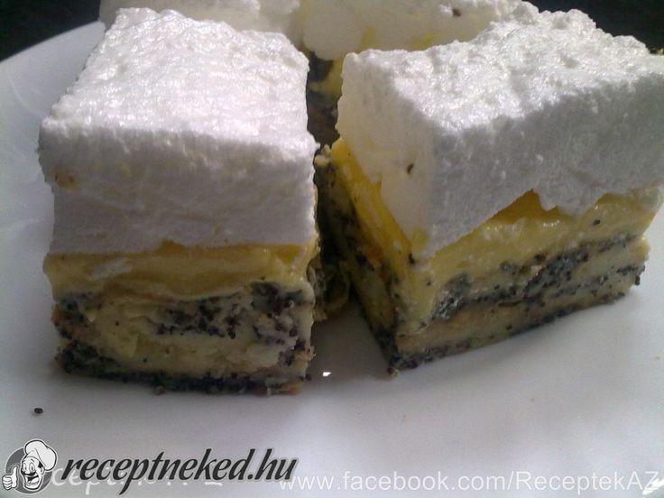 A legjobb Madártejes mákos guba recept fotóval egyenesen a Receptneked.hu gyűjteményéből. Küldte: Rumanne Nagy Szilvia
