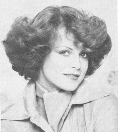 Frisuren 1970 manner