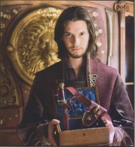Warriors Of The Dawn Cast: Best 20+ Narnia Prince Caspian Cast Ideas On Pinterest