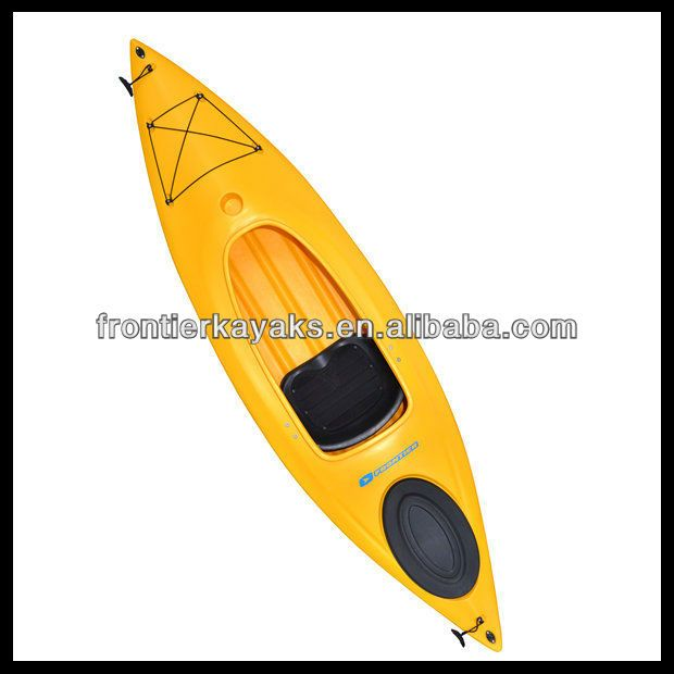 Single person Sit in Kayak for sale $135~$180