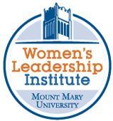 Women's Leadership Institute | Mount Mary University
