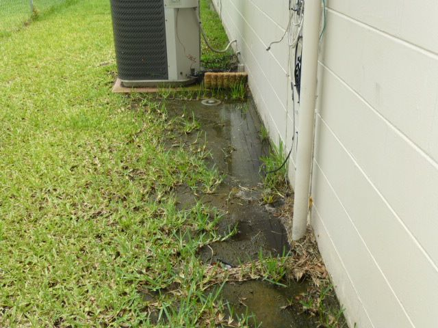 21 best images about drainage on pinterest planes cure for Poor drainage solutions