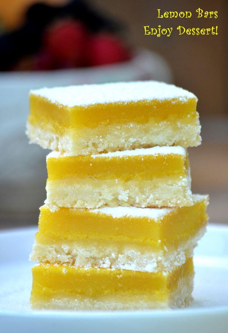 Lemon bars sunt un desert simplu, dulce, acrisor, racoros, plin de prospetime. Sunt perfecte pentru a fi luate la pachet – la scoala, sau la serviciu, pentru cei mari si cei mici deopotriva. Se transporta usor, deci ar putea fi luate chiar si la picnic. Nu sunt sensibilie la caldura, sau racoare. Pana la urma […]