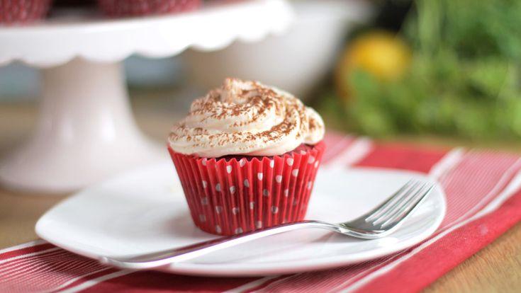 diabetic red velvet cake