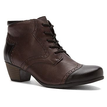 Обувь Rieker. Каталог. Фото. Цены