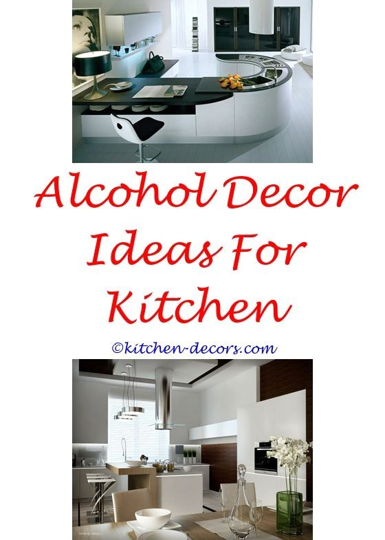 kitchen decor mail holder and pics of kitchen decorating ideas color