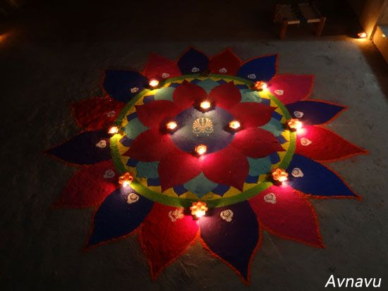 Best Dipawali Festival Greeting sms shayari collection for wish in Hindi English