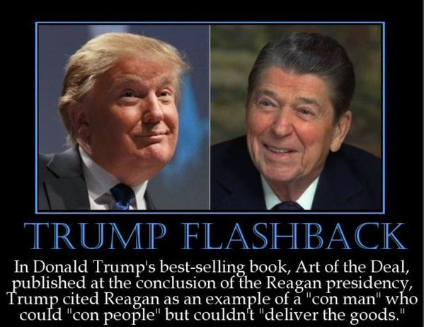 The Art Of The Deal Quotes 1001 Best President Ronald Reagan Imagesjoseph Gallant On