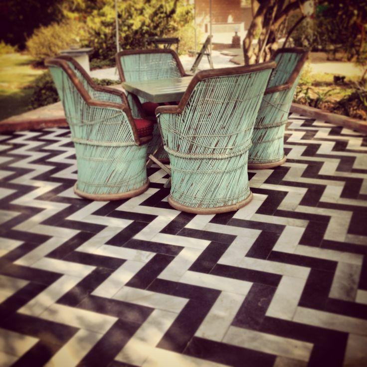 marble floor tile powder room design  1000 images about Floors on Pinterest  Powder room design. Room Floor Marble Design