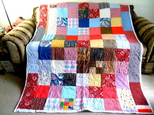 antique handmade quilts for sale pin by poppie on antique vintage quilts for sale on ebay 8780