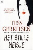 Het stille meisje http://www.bruna.nl/boeken/het-stille-meisje-9789044332490