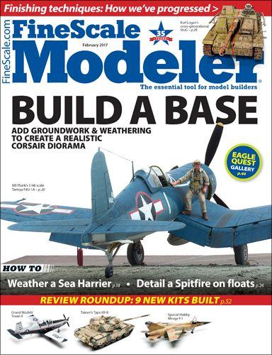 Furniture Finish For Weathering. Aircraft EnginePdf MagazinesOld  EnglishDark WoodPlanesDisplayModelCoupleEbooks