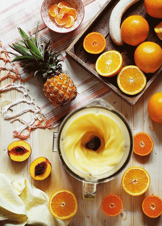 Пьяная, картинки с апельсином доброе утро