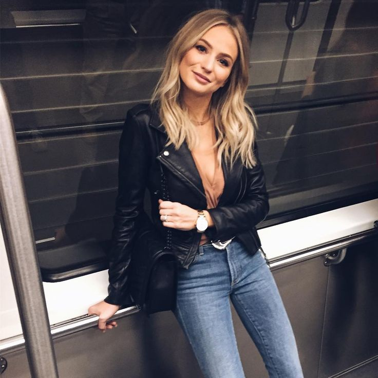 1.4m Followers, 604 Following, 368 Posts - See Instagram photos and videos from Lauren Bushnell (@laurenbushnell)