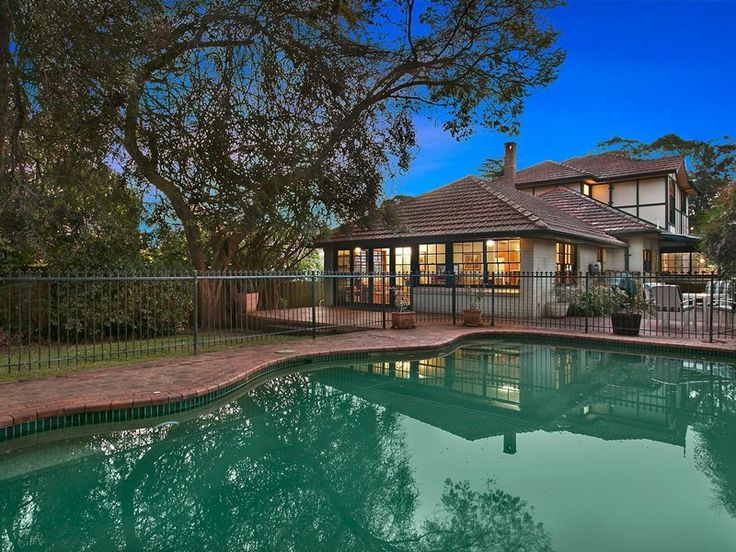 87 Tryon Road LINDFIELD SOLD - $2,285,000 @ domain.com.au