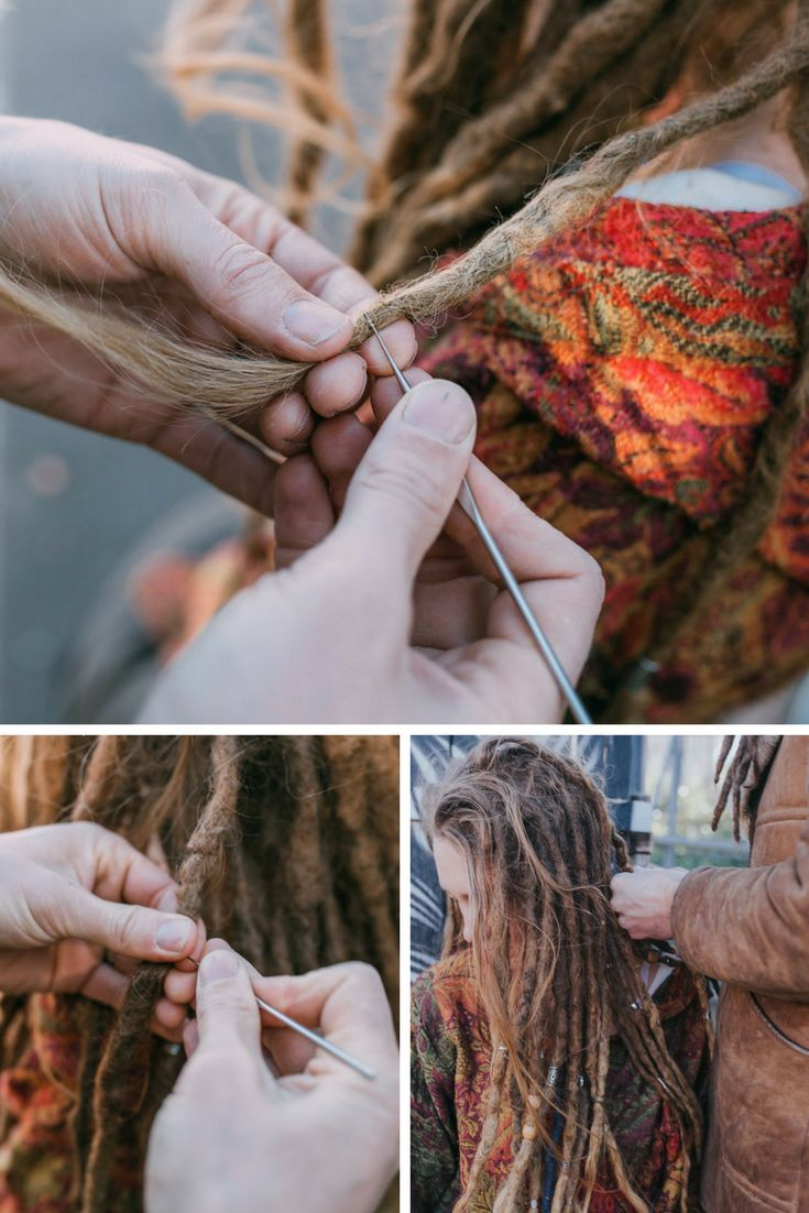 best dreads images on pinterest braid braided hairstyles and