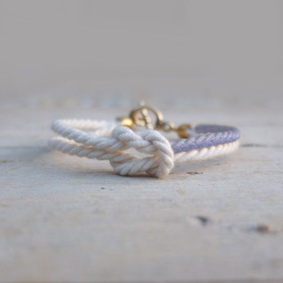 Hey, I found this really awesome Etsy listing at https://www.etsy.com/listing/150329308/valentines-bracelet-white-and-lavender
