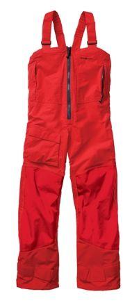 Henri-Lloyd TP2 Coastal Hi-Fit Trousers Ref: HLY10089 €214.99 (STG £182.74)