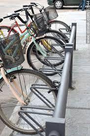 Resultado de imagen para estacionamiento de bicicletas