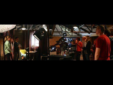 Il 9 Marzo 2016, Adcom e Sony Professional Solutions, hanno invitato 20 professionisti italiani al Sony Digital Motion Picture Centre in Pinewood Studios nei pressi di Londra per un Seminario molto speciale  dedicato  al  Digital Cinema.