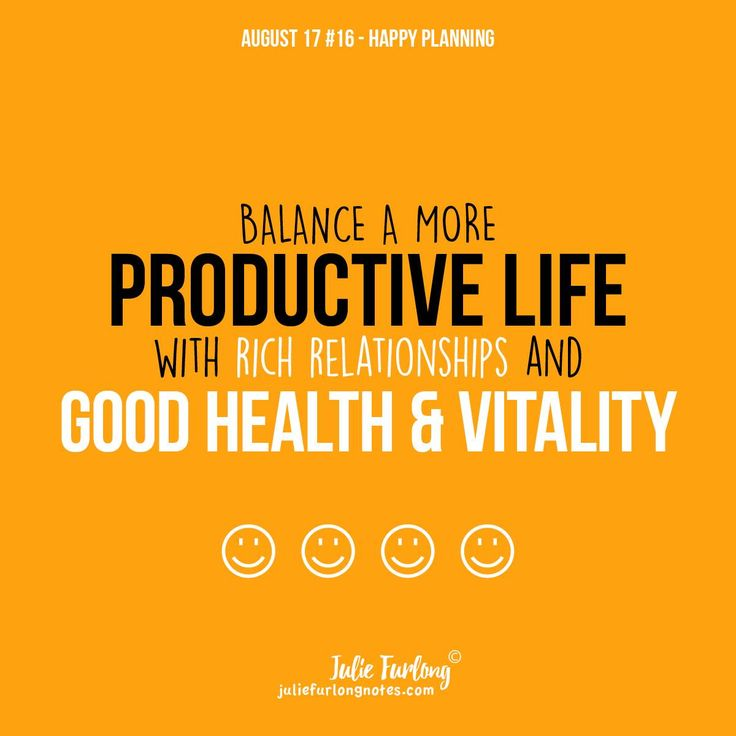 Happiness depends on you, make up your mind to be happy.  #productivity #behealthy #vitality #lifegoals #choosehappy #creativelifehappylife #creativelife #lifequotes #quotes#inspirationalblog #wordsofwisdom #juliefurlongnotes