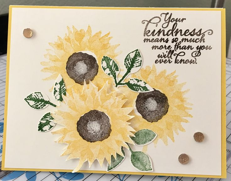 76 best allisons creative greetings images on pinterest punch harvest greeting cards autumn flower creative stamps fall fall season m4hsunfo Image collections