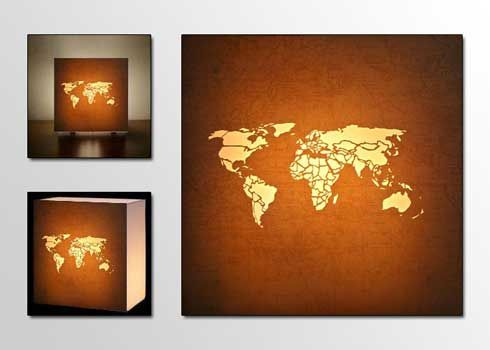 123 best maps maps maps images on pinterest world maps 123 best maps maps maps images on pinterest world maps appliques and bedrooms gumiabroncs Images