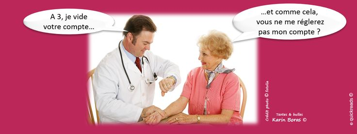 Personnels soignants     L'isolement social des personnes âgées,  et l'absence de soutien social,  est un facteur de risque important de maltraitance des personnes âgées par les personnes qui s'occupent d'elles.