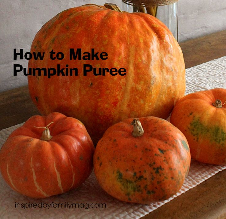 how to make prune puree for baking