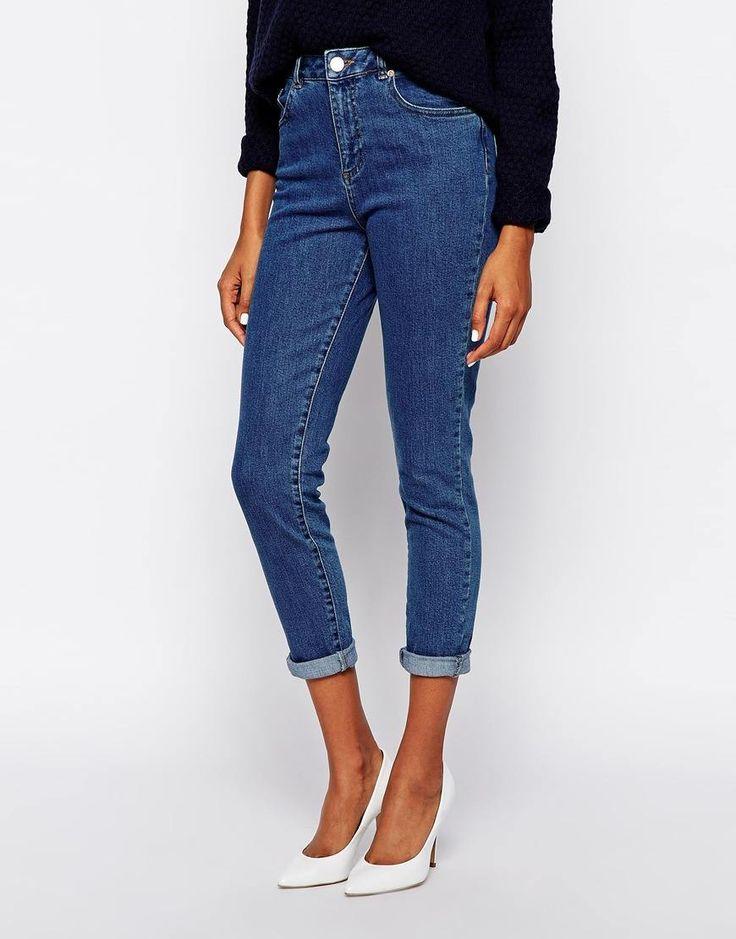 1000  idées à propos de Jeans Warehouse sur Pinterest | Mode du ...