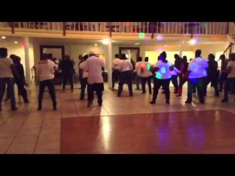 line dancing instructions beginners