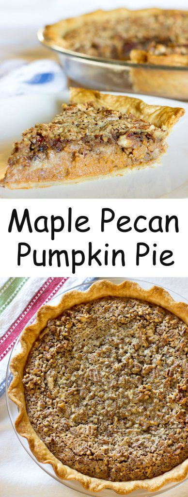 pecan pumpkin pie maple pecan pecan pies hot pies feet feet feet maple ...