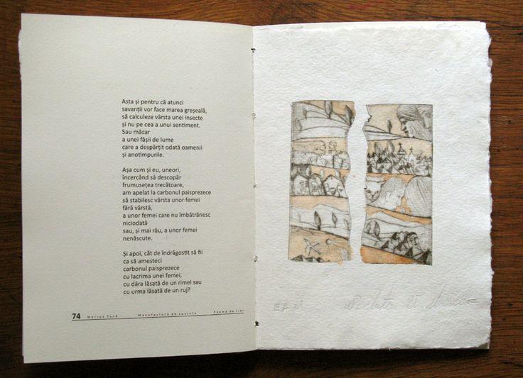 poezii m.l. pag.74