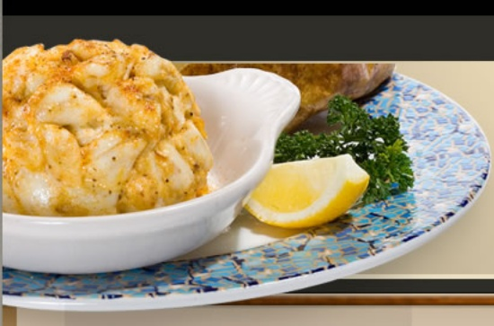 Best Crab Cakes In Bowie Md