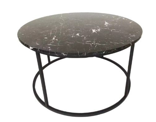 http://www.vintagevista.co.za/products/furniture/coffee-side-tables/round-marble-table/163/2125