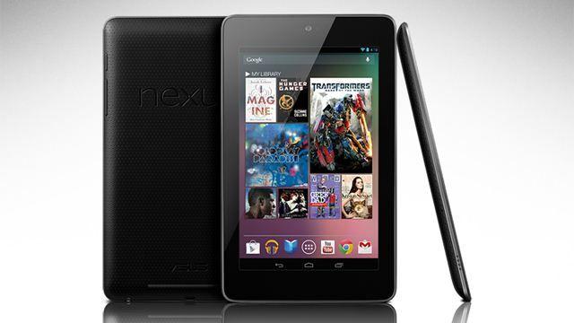 La mejor tablet relación calidad precio!! Ranking tabletas de menos de 300 €. Hay modelos de mucha calidad por ese valor. Con procesadores Quad Core Snapdragon, 2 gigas de memoria RAM, pantalla de hasta 9 pulgadas, calidad Full HD (1920 x 1080 píxeles), cámara principal de 5 MP, puerto USB, con bluetooh, GPU Mali, etc. Son tablets low cost que destacan por su calidad, prestaciones y diseño. Nuestro Top 5 está formado por Google Nexus 7, Kindle Fire HDX 7, Asus Memo Pad 8, LG G Pad 8.3