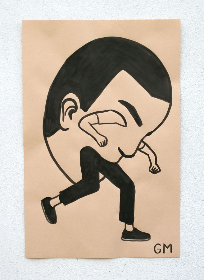 Geoff McFetridgeLatest Post, Champion Studios, Geoffmcfetridg, Art Copy, Nike Dunks, Graphics Design, Illustration Inspiration, Art Illustration, Geoff Mcfetridge