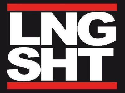 Youth (08-13) – LNG/SHT