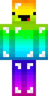 Картинки по запросу skins de minecraft