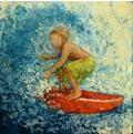 Surfer no. 10